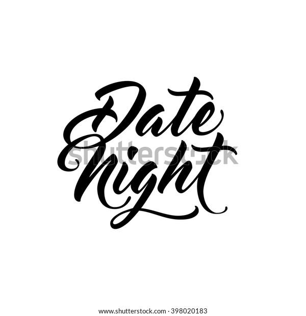 dating lainaus merkit kuvat lauantai-iltana online dating
