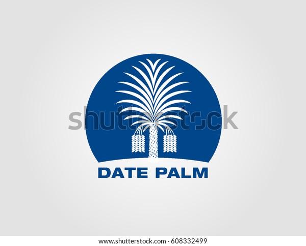 Christian Dating ricerca gratuita