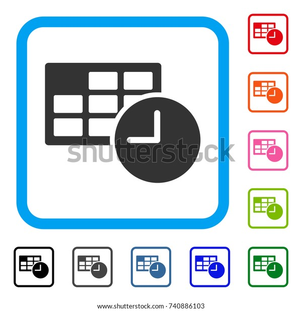 Pořadač datování app