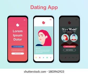 dating app dansk