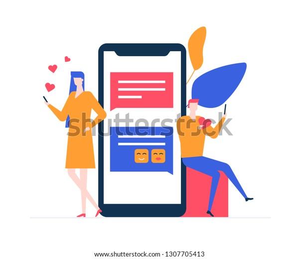 online datování, které se vám líbí charlie online datování