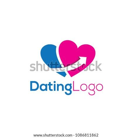 bedste gratis online dating website 2013