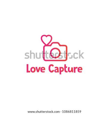 Cam Dating-App