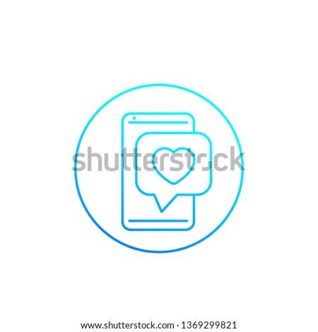 i love-gratuit Dating & chat App