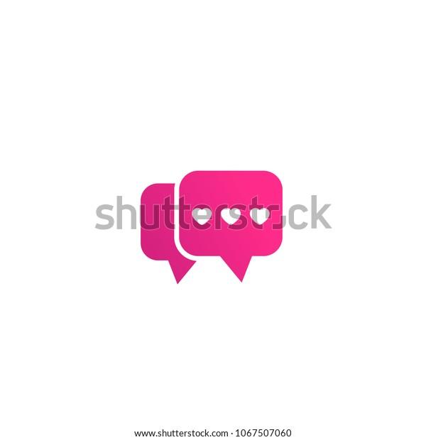 gratuit Dating chat.com