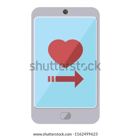 Malindi free dating sites