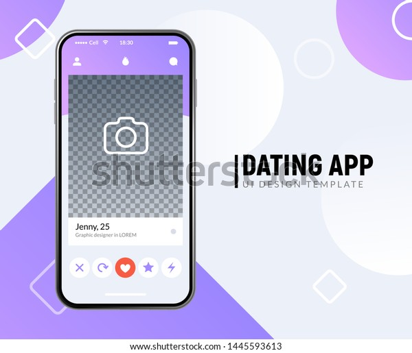 mobil text dating