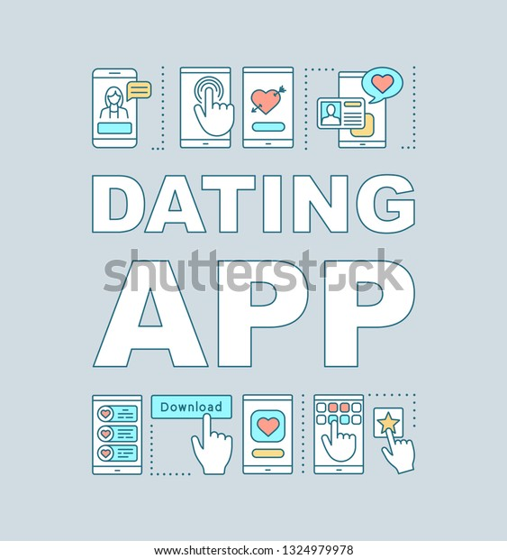 Articoli di notizie su Internet Dating