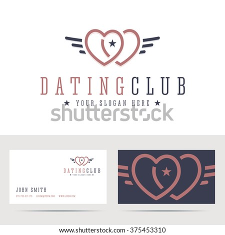 Vip dating club
