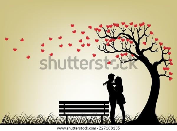 manželství ne datované kdrama eng sub