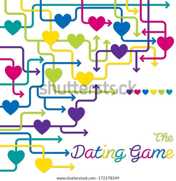 Elite Sør-Afrika datingside