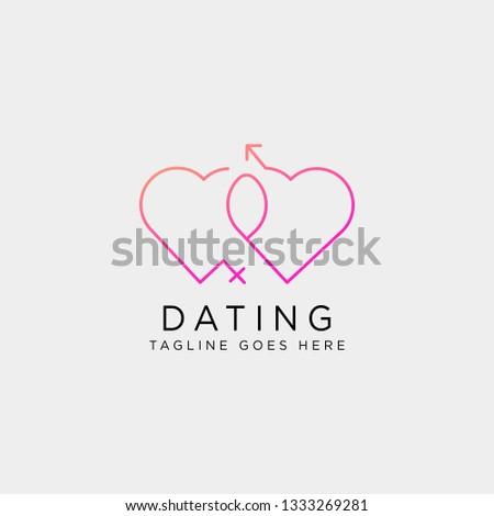 Estella Warren dating historia