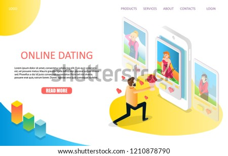 dating app for cougars