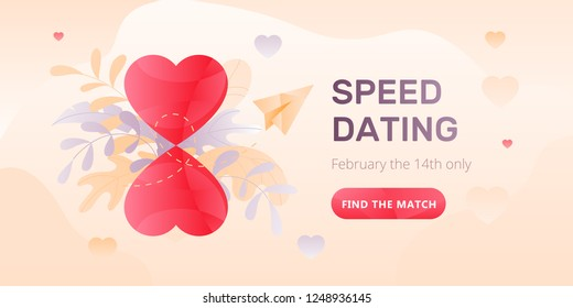 Dating site nøgleord
