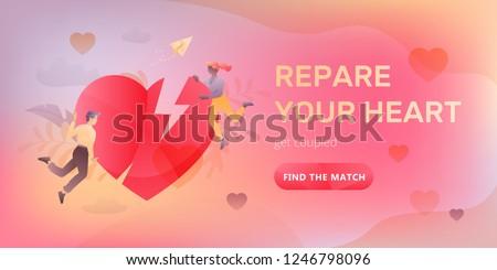 match dating helpline asmara dating
