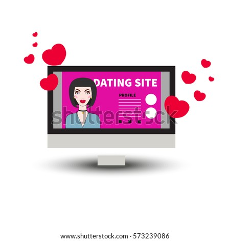 Dating site questionnaire