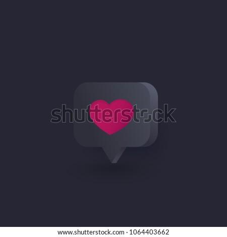 Die beliebtesten Dating-Website vereinten Staaten