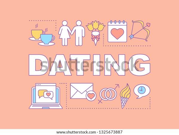 Matchmaking et datation
