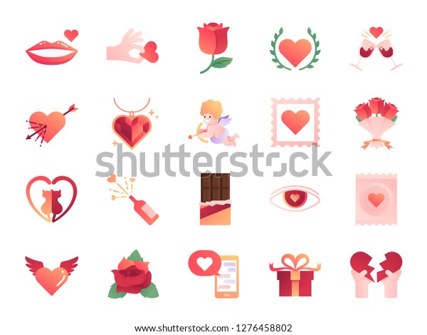 cupid heart dating