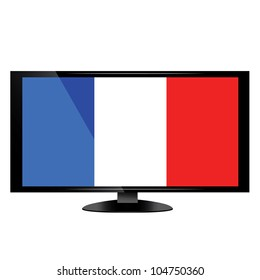 day of France