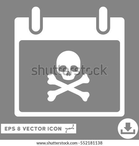 nebezpečí datování webových stránek