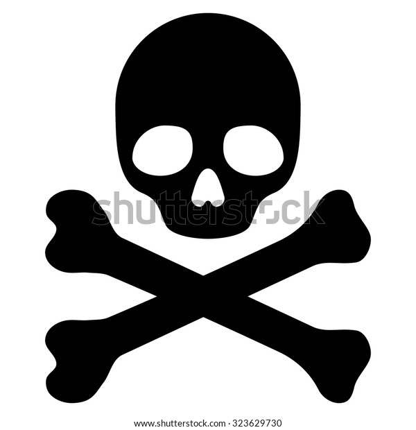 death vector icon style flat symbol stock vector royalty free 323629730 https www shutterstock com image vector death vector icon style flat symbol 323629730