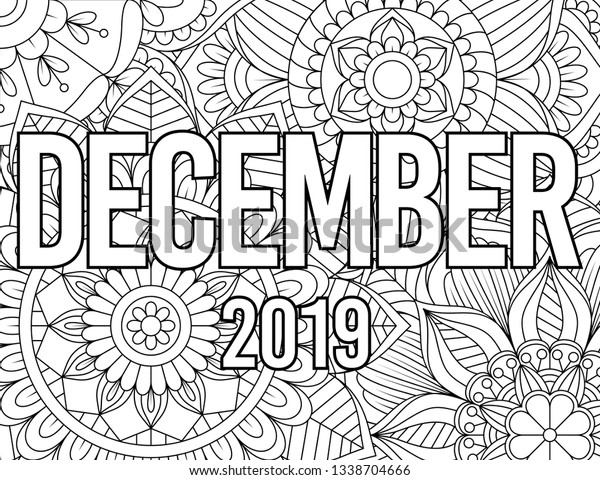 August Coloring Pages Months Of The Year Coloring Pages Classroom ... | 480x600