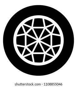 Decentralised and open source cryptocurrency, dmd cryptocurrency