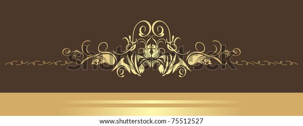 decorative-border-vector-600w-75512527.j