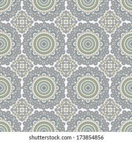 Table Marocaine Ramadan Stock Vectors Images Vector Art
