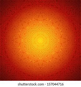 Decorative Design Pattern