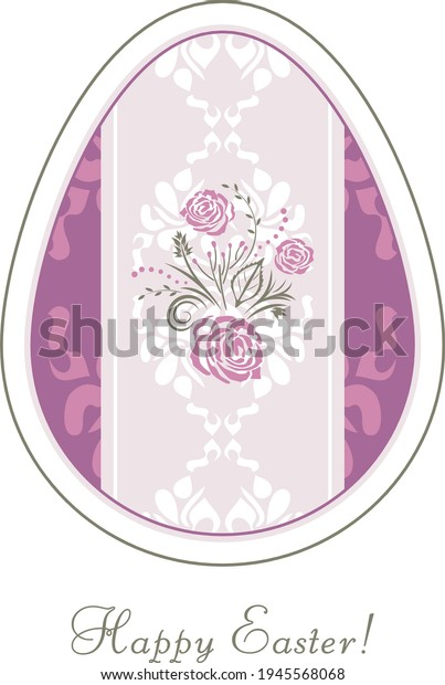 decorative-easter-egg-festive-design-600