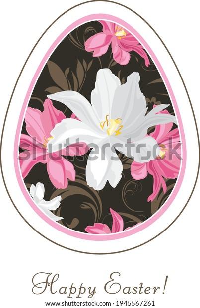 decorative-easter-egg-festive-floral-600