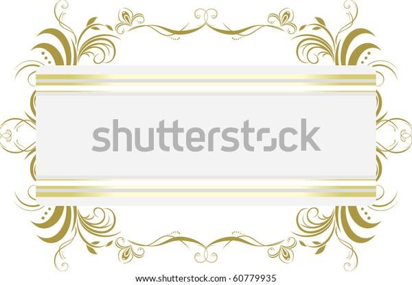 decorative-floral-frame-title-vector-600
