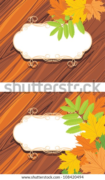 decorative-frames-maple-leaves-on-600w-1