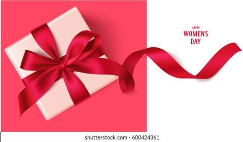 Wedding Gift Box Images Stock Photos Vectors Shutterstock
