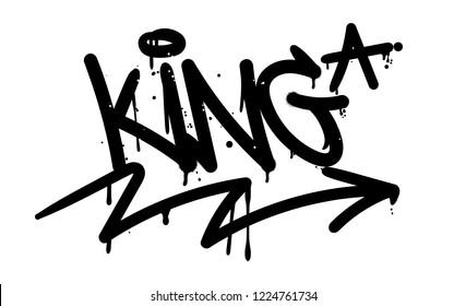 Graffiti Patch Images Stock Photos Vectors Shutterstock
