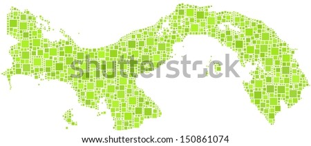 Decorative Map Panama Central America Mosaic Stock Vector  Royalty also Mexico Map Puzzle     topsimages likewise Central america map study game besides Puzzle  Central America and the Caribbean Wordoku Puzzle Pack likewise  in addition CodyCross   Pla  Earth   English speaking country in Central additionally Central America States 3d Map Stock Photo  Picture And Royalty Free additionally  also United States Map Puzzle Games North And Central America Countries furthermore Word Search  Central America and the Caribbean Geography Printable besides About Coffee Regions   Gourmet Coffee from Central America in addition Central America Map  Puzzle by Admin CP70839509 also Us Geography Map Puzzles Refrence Central America Map Puzzle Valid further Central America Worksheets Worksheets for all   Download and Share moreover Blank Map Of Us and Central America   Marinatower org moreover . on central america puzzle