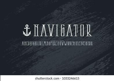 Type font images stock photos & vectors shutterstock