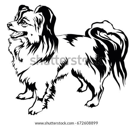 Dog Coat Harness