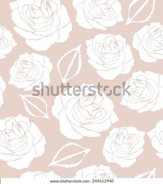 decorative-seamless-background-stylized-