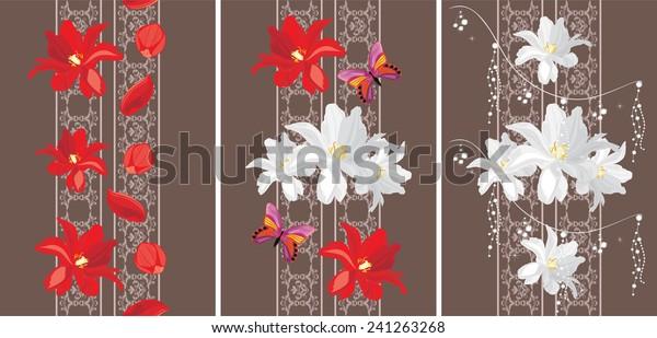 decorative-seamless-borders-white-red-60