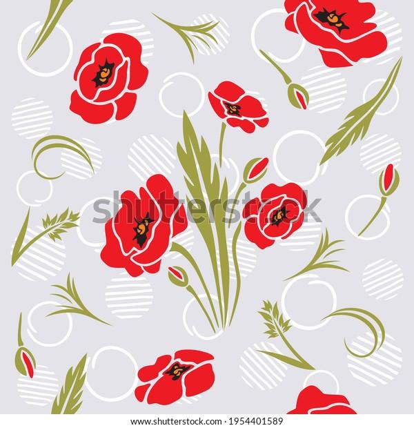decorative-seamless-pattern-blooming-pop