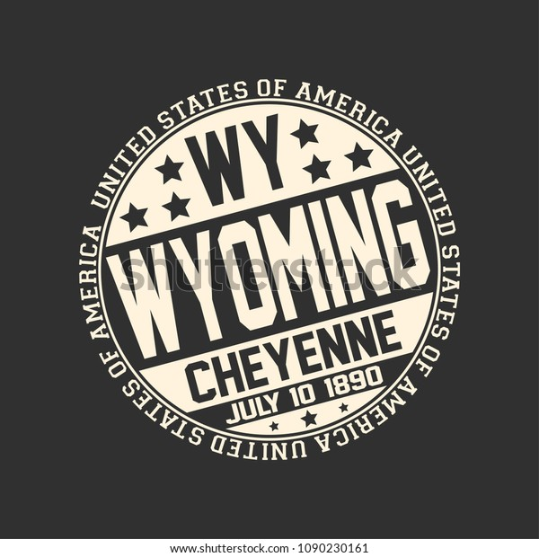 Dating Cheyenne WY Christian dating lära känna dig frågor