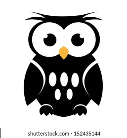 cartoon owl eyes images stock photos vectors shutterstock rh shutterstock com Owl Eyes Drawing Cute Owl Eyes