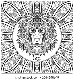 Lion Outline Coloring Book Images Stock Photos Vectors Shutterstock Free & premium lion outline stock photos, illustrations, vectors, templates and psd mockups. shutterstock