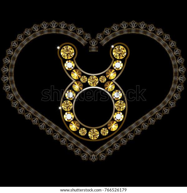 Taurus love sign  Taurus Love Horoscope  2019-07-31