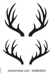 129 557 Deer Deer Antlers Images Royalty Free Stock Photos On