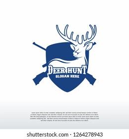127 553 Deer Deer Antlers Images Royalty Free Stock Photos On