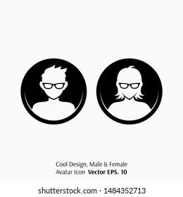 Vectores, imágenes y arte vectorial de stock sobre Male